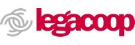 http://www.arcolavori.com/media/editor_files/logolegacoop.png